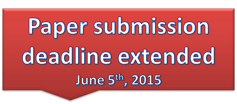 submission extended